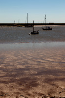 Suffolk - Orford